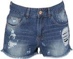 Shorts Kanui, R$ 66, Kolekcja Verão 2015