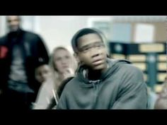 State Farm and Lebron James-Stay in school video