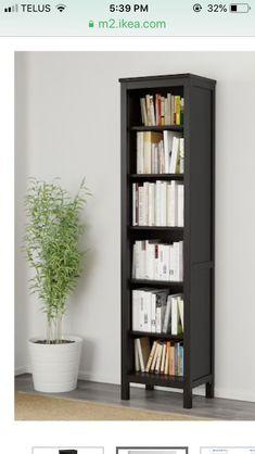 Bookshelves, Bookcase, Spaces, Home Decor, Bookcases, Decoration Home, Room Decor, Book Shelves, Book Shelves