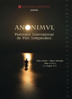 It's time to get ready for the most electrifying festival in the Danube Delta, the Anonimul Film Festival. Danube Delta, Film Festival, How To Get, Movie Posters, Sign, Film Poster, Popcorn Posters, Film Posters, Signs