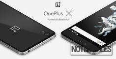El #OnePlusX cuenta con una #pantalla #OLED de matriz activa de 5,0″ pulgadas en los que se apreciar colores más vivo y vibrante que la pantalla #LCD normal. El teléfono también esta disponible en versiones de 2 o #3GB de #Ram y #16GB de almacenamiento, no habrá versión de 32 o #64GB. Aunque el teléfono es compatible con el almacenamiento ampliable hasta #128GB mediante tarjeta #microSD.