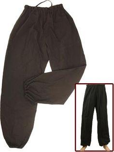 sewing pattern kung fu pants | Kung Fu Sewing Pattern, Kung Fu Sewing Patterns – تم