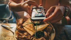 What will millennials kill this year? Food Porn, Nerd, Food Trends, Food Food, Otaku, Geek, Treats