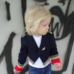 Gast-blog voor Kindermodeblog.nl MUSTHAVE STELLA MCCARTNEY   OUTFIT DRAGO #stellamccartney #cute #mykids #pilot #blonde #model #style #fashion #fun #beautifull #eyes #follow #handsome #instagood #happy #love #kids #instababy #play #adorable #sweet #stylish #outfit #fashionblogger