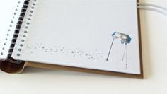 Your Own Story Te gusta · 3 h · Editado    Detalle de las páginas para firmar del Libro de Firmas para la boda de Stella Maris y Jorge. Fue realizado con el tema de su fiesta, el CARNAVAL VENECIANO.   Encargá vos también tu Libro de Firmas Personalizado en nuestra Tienda Online  https://yourownstory.tiendanube.com/ http://www.milibrodefirmas.com/  Las máscaras son de  https://www.facebook.com/HarlequinMascaras http://www.harlequin.com.ar/