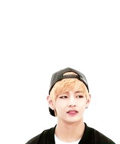 EXO+BTS Imagines — BTS Reaction to You Having a Hidden Tattoo