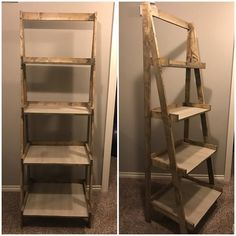 http://teds-woodworking.digimkts.com/  Why spend money you dont have to. I have to learn how to make this.  Wow I can do this myself.  My husband will love this  Sharing   diy tiny homes small houses  .
