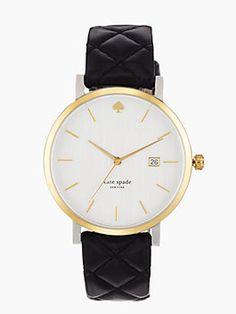 kate spade watch 756