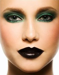 The daily snapshot: Make up trend autunno/inverno 2013/2014