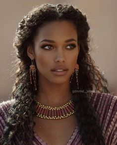 Most Beautiful Faces, Beautiful Girl Image, Beautiful Black Women, Beautiful Eyes, Girl Face, Woman Face, Ebony Beauty, African Beauty, Pretty Face