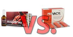 http://www.hghgurus.com/comparison/hypergh14x-vs-provacyl-a-comparison-that-will-help-you-choose-the-right-supplement