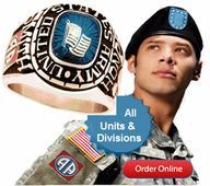 Military Rings #Texas create and design customized rings for all branches of the Armed Forces. Texas is the largest state in the United States and offers so much to the visitor and those living there. The Texas coast  has approximatel 600 miles of beaches from Galveston right on down south of Corpus Christi. For fun all year round head to one of the amusement parks in Arlington, Houston or San Antonio