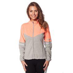 All Women's Wear   GymShark International   Innovation In Fitness Wear