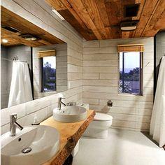 mobili bagno in legno su misura sconti online fino al 50%. Xlab ...