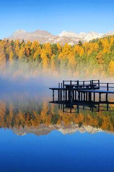 Reasons Four Loving Seasons : Photo