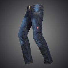 ee16cac7209b87 4SR Lady Kevlar Jeans Kevlar Jeans, Motorcycle Leather, Motorcycle Gear, Biker  Jeans,
