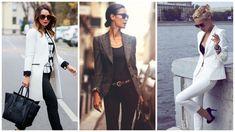 7 одежек. Свой гардероб – свои правила - Айплатовская женщина. Как одеваться под дурочку, оставаясь при этом умной?