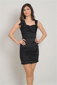 AYHAN GİYİM SİYAH ABİYE ELBİSE 1015 Black, Dresses, Fashion, Vestidos, Moda, Black People, Fashion Styles, Dress, Fashion Illustrations