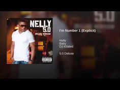 I'm Number 1 (Explicit) - YouTube