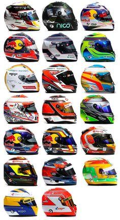 Dirt Bike Helmets, Racing Helmets, Sports Helmet, Football Helmets, Carros Suv, Skull Helmet, Kart Racing, Custom Helmets, Sport Cars
