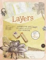 Layers: Inspired Collage for Paper Projects with Meaning