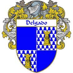 Garner Coat of Arms - Irish Gifts, Celebrate Your Irish Heritage Family Shield, Spanish Names, National Symbols, Anglo Saxon, Family Crest, Crests, Coat Of Arms, My Images, Irish