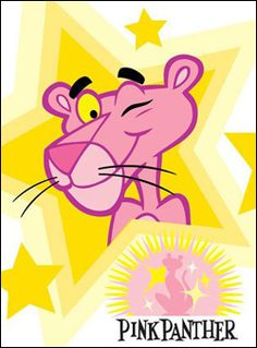 Panther - Classic Cartoons my favorite:l Best Cartoons Ever, Old Cartoons, Classic Cartoons, Panther, Cartoon Photo, Cartoon Pics, Comedy Cartoon, Cartoon Characters, Fictional Characters
