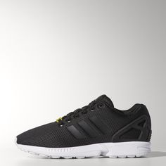 adidas zx flux womens black floral nz