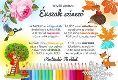Flower Aesthetic, Aesthetic Images, Flower Art Images, Kindergarten Crafts, Flower Tattoos, Tattoo Images, Flower Arrangements, Flowers, Modern