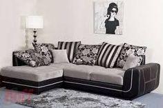 Картинки по запросу дизайн диванов с цветами