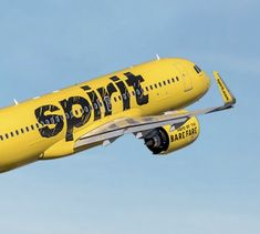 Win $250.00 in round-trip ticket vouchers to be redeemed for a round-trip ticket on flights operated by Spirit Airlines originating in the United States to and from airports served by Spirit Airlines. Round Trip, Airports, Ticket, Aircraft, United States, Spirit, India, Aviation, Delhi India