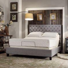 Black Bedroom Furniture With Brown Walls  bedrooms  Pinterest