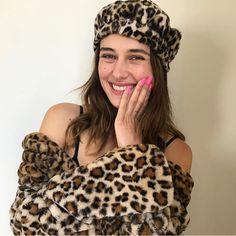 Fran Fine, Devon Carlson, Devon Lee, Malibu Barbie, Weekend Style, Fashion Killa, Clothing Items, Pretty Face, Fashion Photography