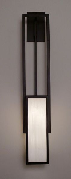 Satori---OUTDOOR-EVA-Sconce.jpg: