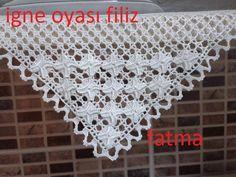 dantel mutfak takımı ve tepsi örtüleri (59) Crochet Art, Crochet Doilies, Diy Cleaning Products, Google, Decor, Crochet Cap, Crochet Flowers, Carpet, Lace