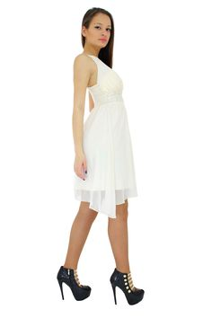 Vestido de fiesta, vestidos de coctel, vestidos de matrimonios, vestidos de primera comunión, vestidos corto, vestido largo, lo puedes encontrar en www.hadabella.com