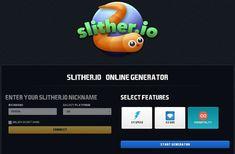 10 Slither Io Ideas Slitherio Slitherio Game Slither Io Hacks