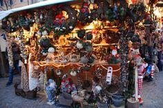 Trentino: i primi mercatini di Natale
