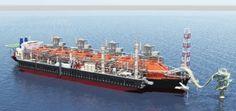 http://www.gazprom.com/preview/f/posts/90/616407/w500_image001.jpg GM&TStopurchase 1.2 million tons ofLNG ayear inCameroon - http://www.energybrokers.co.uk/news/gazprom/gmts-to-purchase-1-2-million-tons-of-lng-a-year-in-cameroon