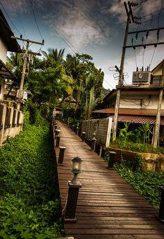 Krabi http://viaggi.asiatica.com/