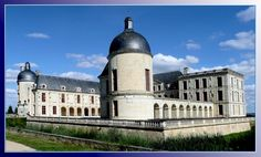 château d'Oiron,,Poitou-Charentes
