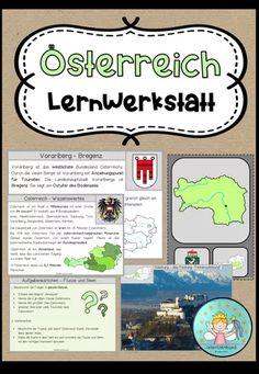 Kindergarten, German, Bullet Journal, Teacher, Education, School Ideas, Linz, Picture Cards, Kinder Garden