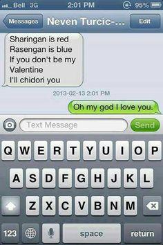 valentines day poems sad
