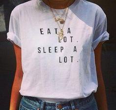 Aliexpress.com: Comprar Marca Harajuku de las nuevas mujeres camiseta X último limpia letras algodón informal camisa divertida para la señora Top blanco camiseta calle inconformista ZT203 57 de camisas pantalones cortos fiable proveedores en TOP FASHION FRONT-LINE