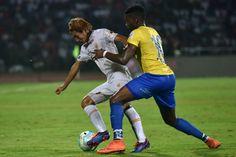 ISL kicks off to a grand start