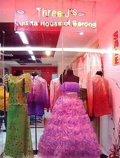 Three J's Luisita First floor, Ali Mall, Cubao, Quezon City Filipiniana, Quezon City, Mall, Third, Floor, Shopping, Pavement, Boden, Flooring