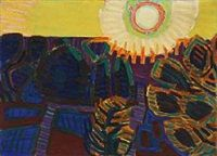 frede-christoffersen-aften-kapelvej.jpg (200×144)