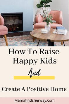 Healthy Lifestyle Tips, Happy Kids, Healthy Kids, Future Baby, Raising, Natural Remedies, Motivational Quotes, Environment, Nutrition