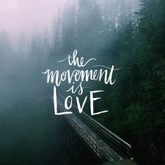 The movement is love. This is @socality. Made with @VRSLY Design by @sheinthemaking #VRSLY #madewithVRSLY #socalityPDX via Instagram http://ift.tt/1FKQS7n