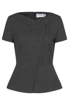 Details - All About Minimal Fashion, Work Fashion, Fashion Outfits, Stylish Work Outfits, Pretty Outfits, Corporate Attire Women, Capsule Outfits, Professional Attire, Work Attire